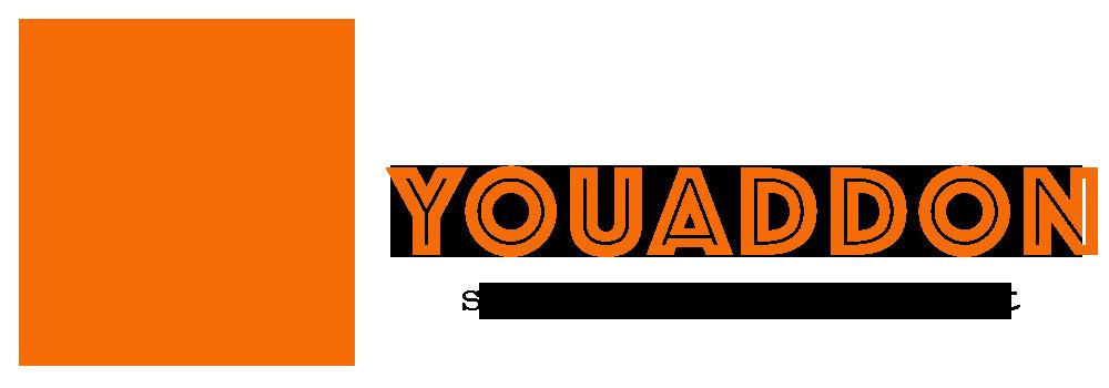 YouAddon